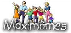 Maximomes, le site des familles nombreuses